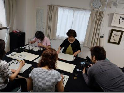 テレビ東京 7/1(火)21:54~(再BSジャパン 7/5(土)20:54~)