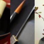 書道、華道、茶道…検索トレンドから見る「道」の伝統文化