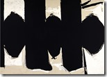 Robert_Motherwell's_'Elegy_to_the_Spanish_Republic_No._110'