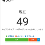 TOKYOMX サンデーCROSS「うどよし特集」